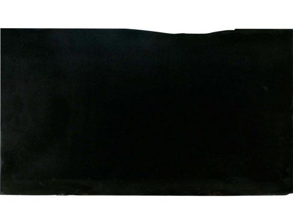 Absolute Black Slab.jpg