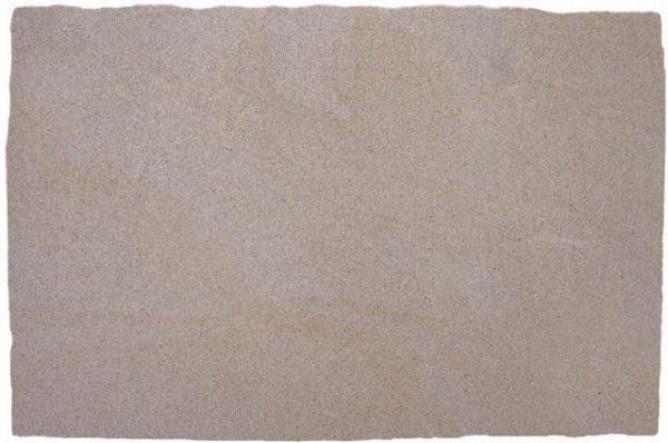 Almond Mauve Slab.jpg