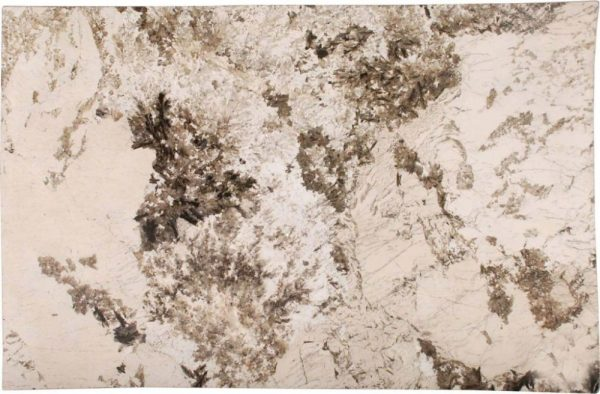 Alpine White Slab.jpg