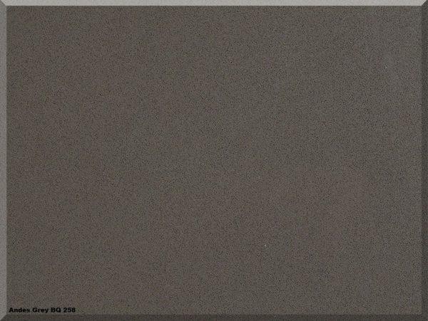 Andes Grey 1