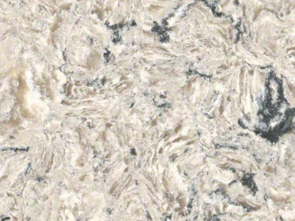 antico-cloud-quartz-1