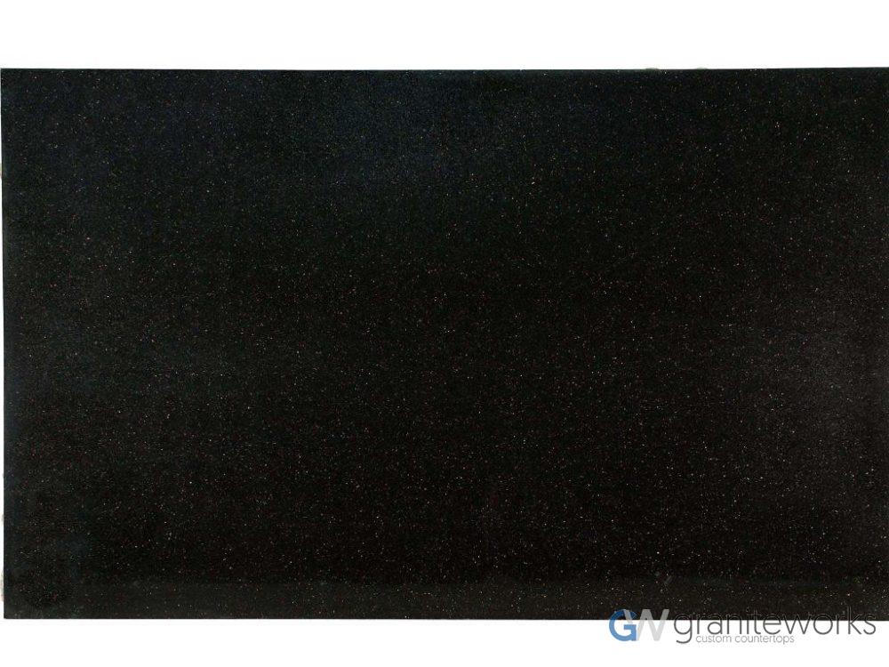 Black Galaxy Slab.jpg