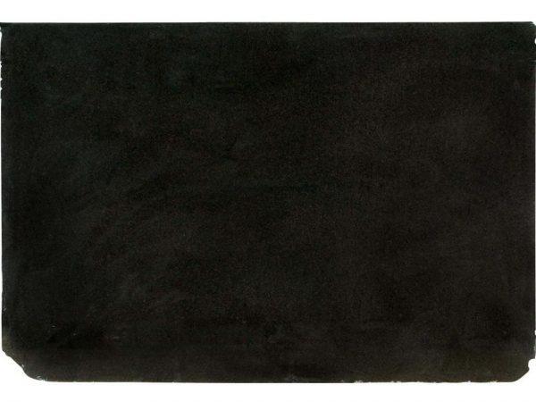Black Pearl Slab.jpg