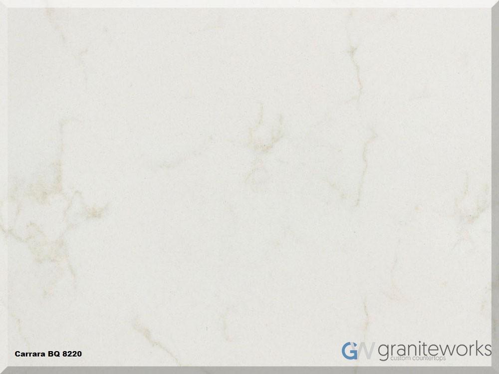 Carrara 1