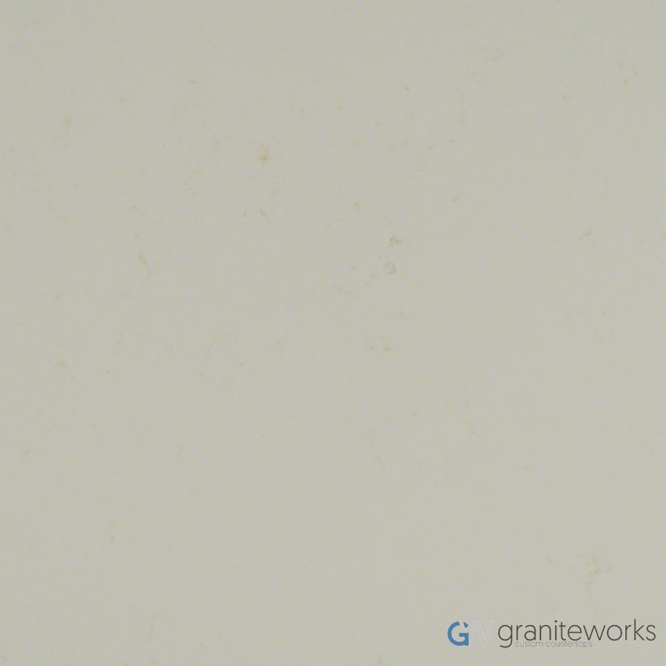 cashmere-oro-quartz