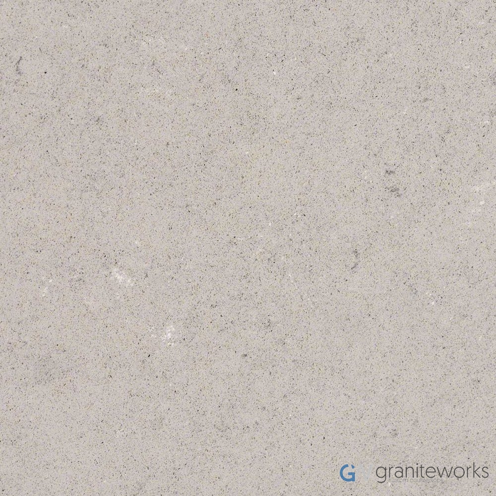 fossil-gray-quartz