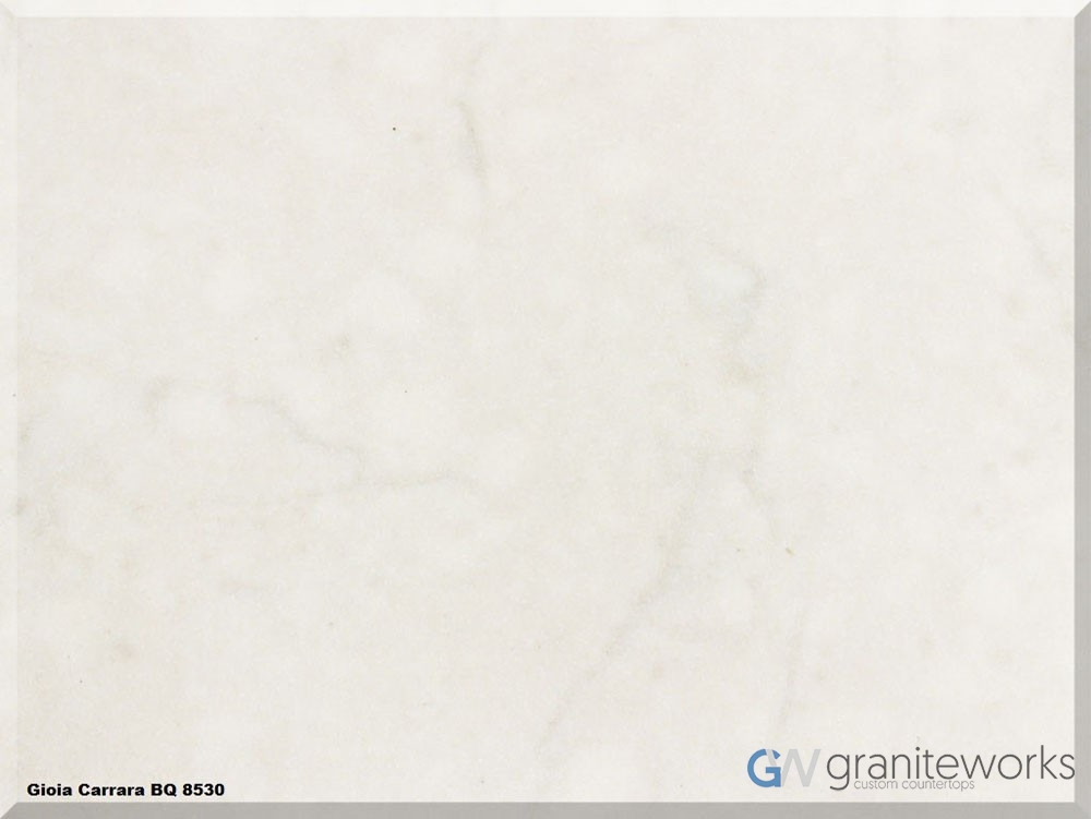 Gioia Carrara 1