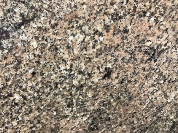Granite – African Savannah close-min