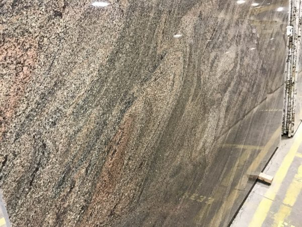 Granite – African Savannah-min