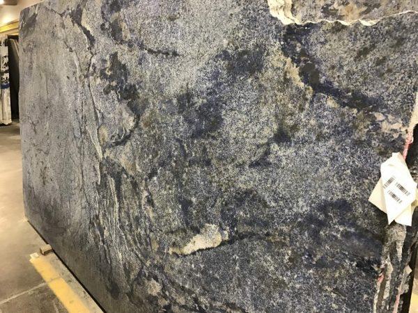 Granite – Blue Bahia Leather-min