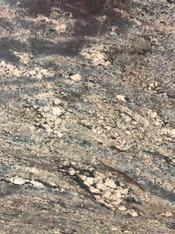 Granite – Crema Bordeaux-min