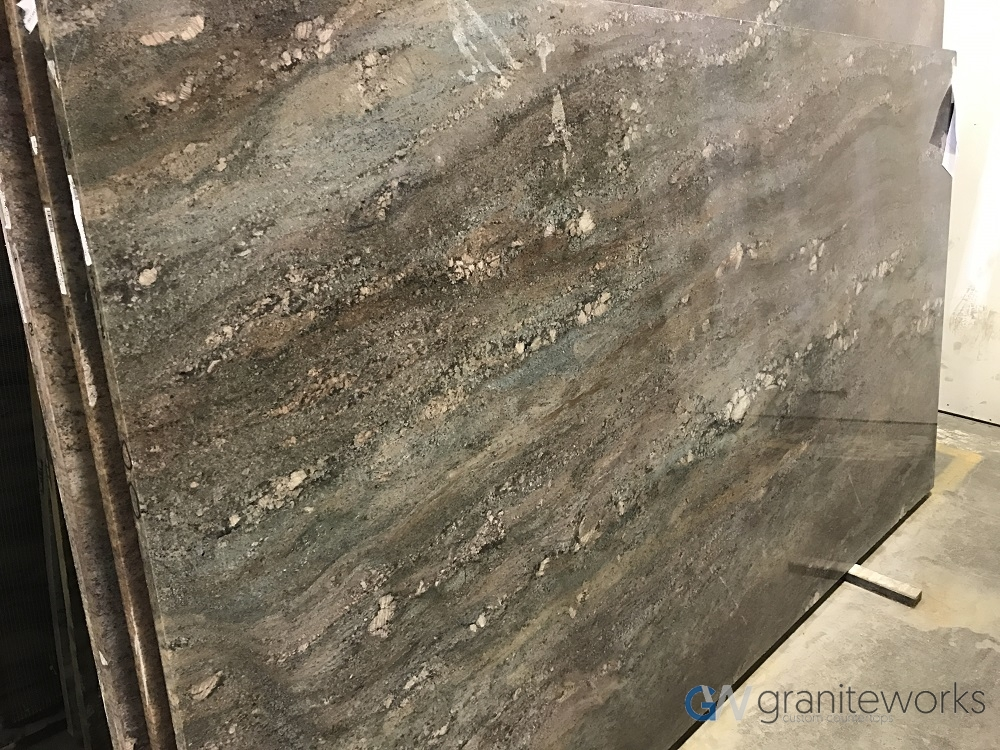 granite-fire-bordeaux-slab