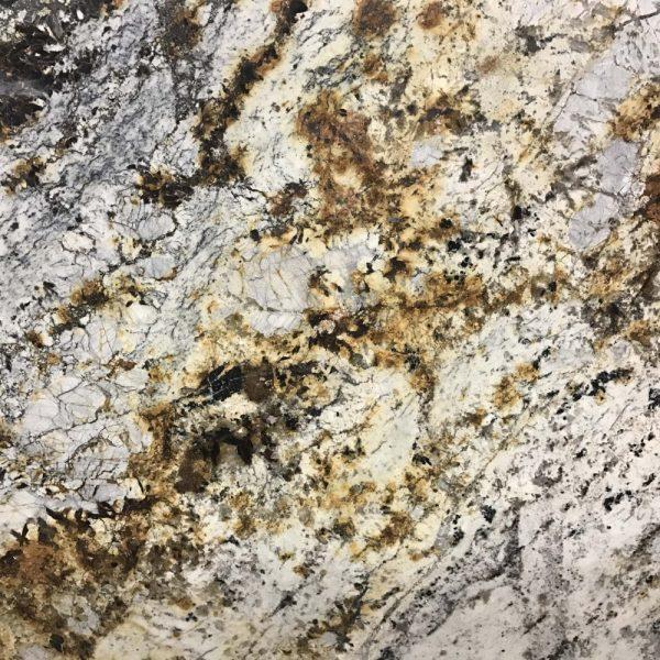 Gazon Granite Graniteworks Austin