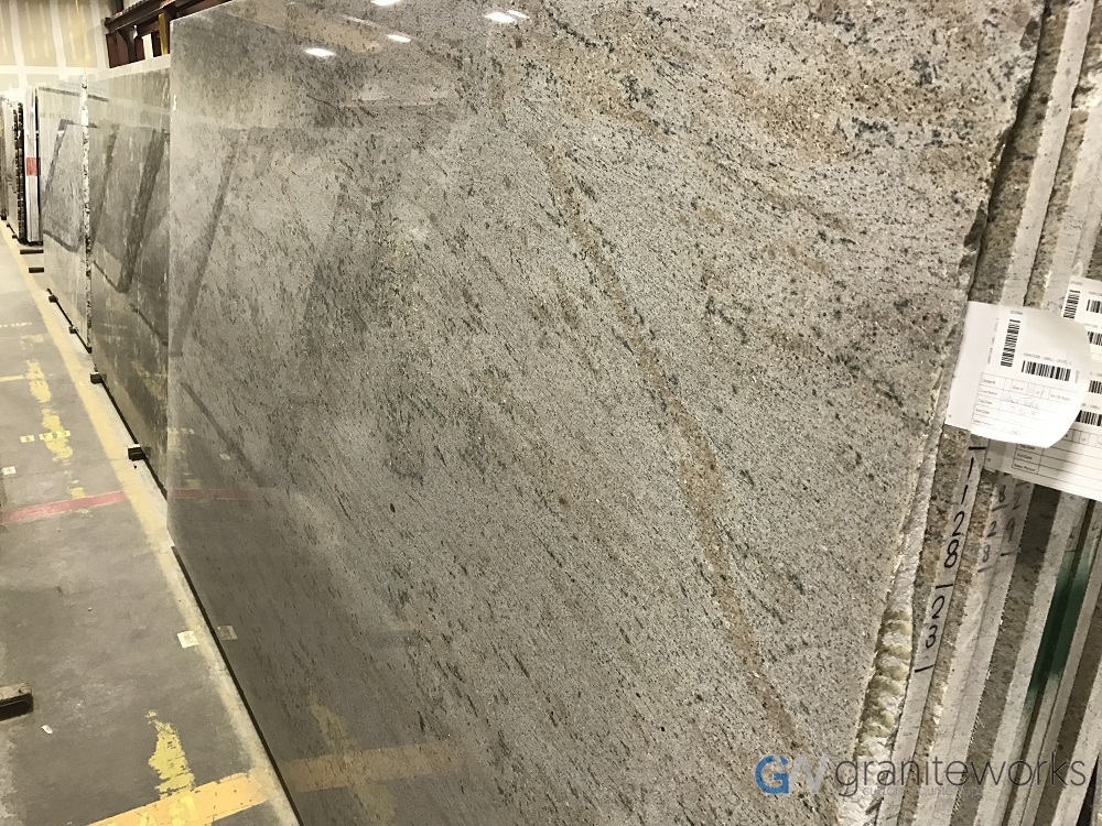 granite-gibli-slab
