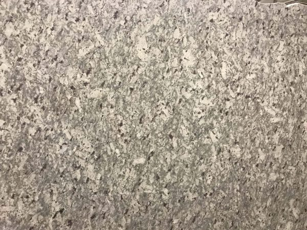 Granite – Moon White close-min