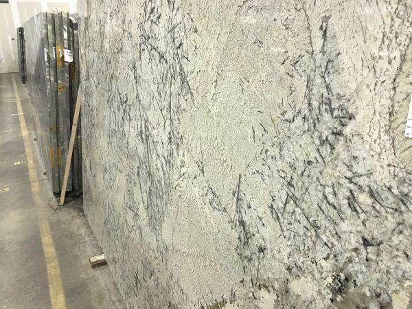 Persa Pearl Granite Graniteworks Austin