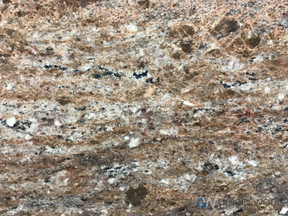 Granite – Rosewood close-min
