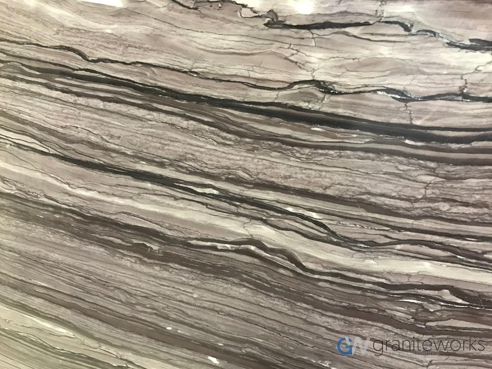 Granite – Tobacco slab-min