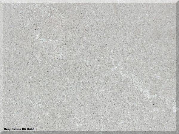 Grey Savoie 1