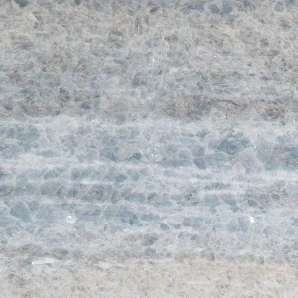 Ice Berg.jpg