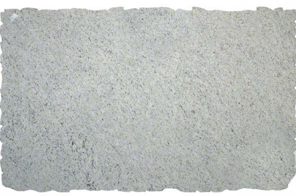 Ipanema White Slab.jpg