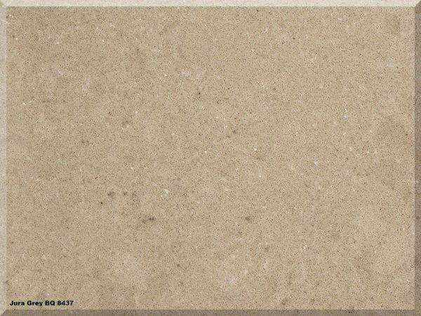 Jura Grey 1