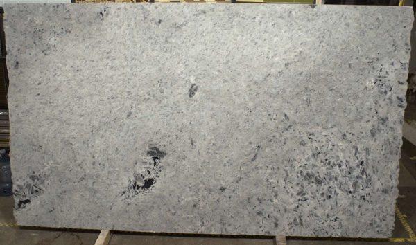 Labrador White Polish Graniteworks Austin