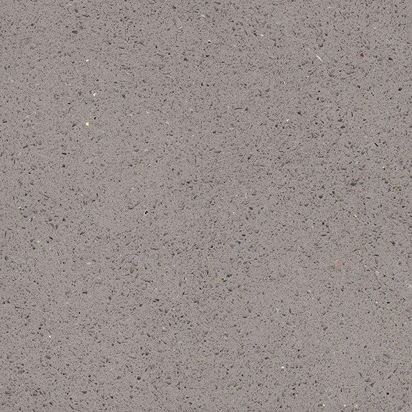 Lunar Ice.jpg
