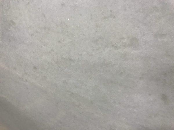 Marble – Afyon White close-min