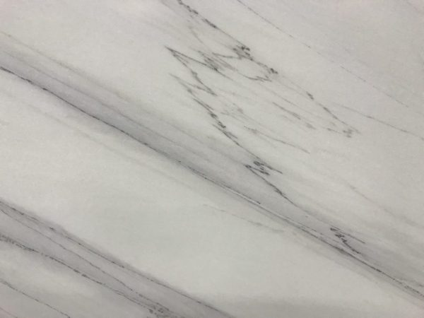 Marble – Calacatta Lincoln Honed-min