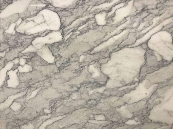 Marble – Calcatta Australiano-min