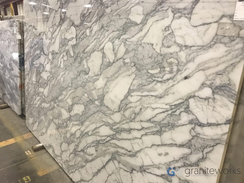 Marble – Calcatta Australiano slab-min