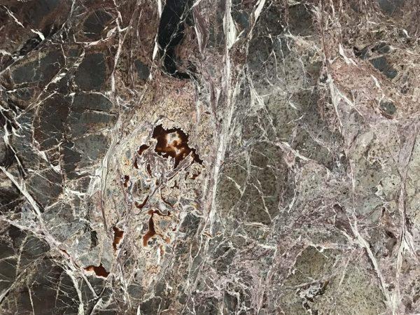 Marble – Laventino-min
