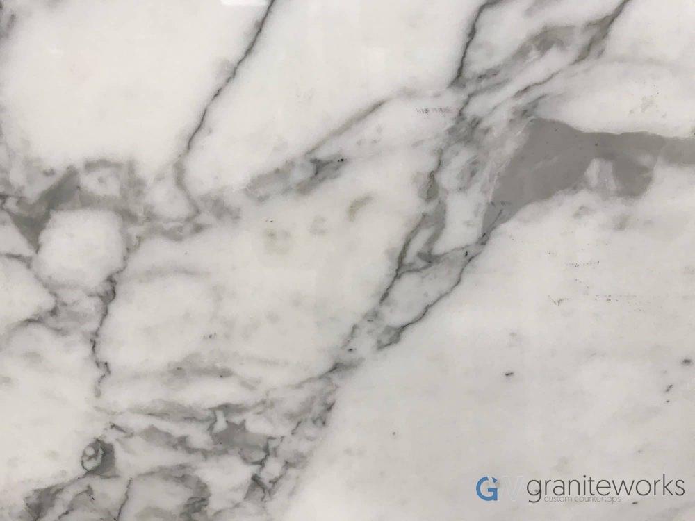 Marble – Statuario Vagli close-min