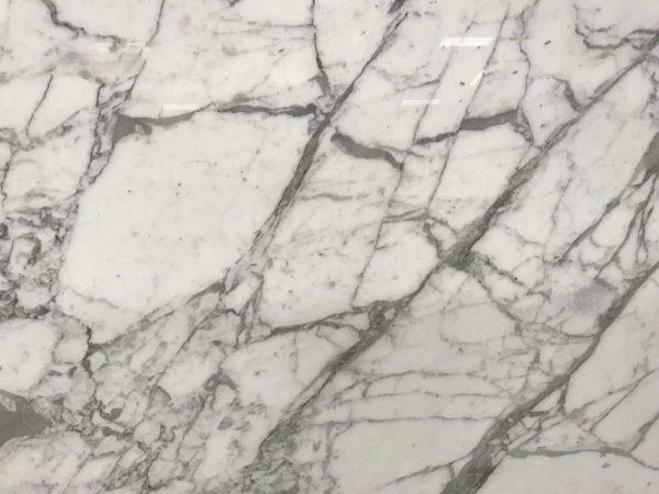 Marble – Statuario Vagli-min