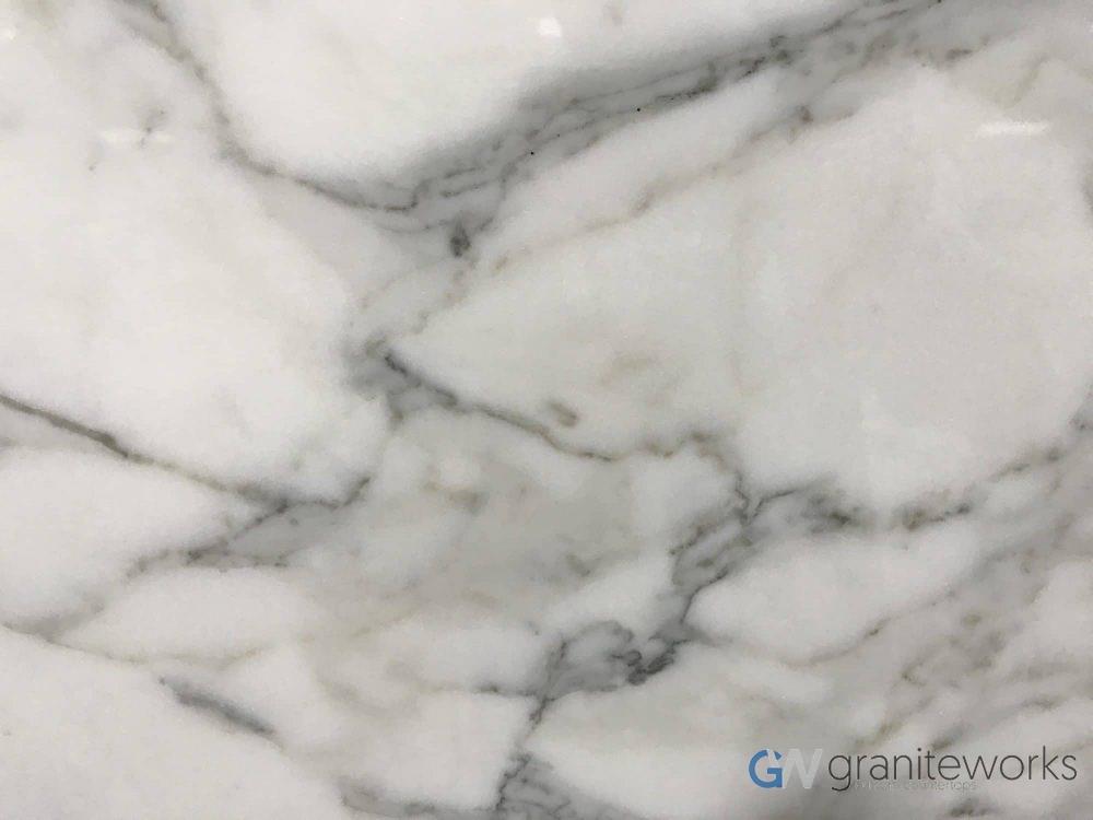 Marble – Statuario Wow close-min