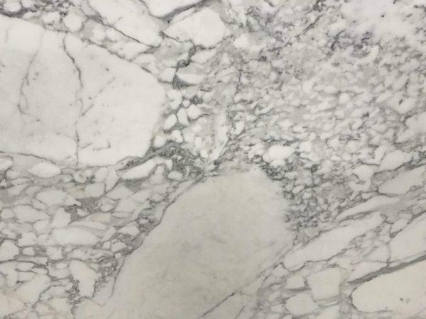Marble – Statuario Wow-min