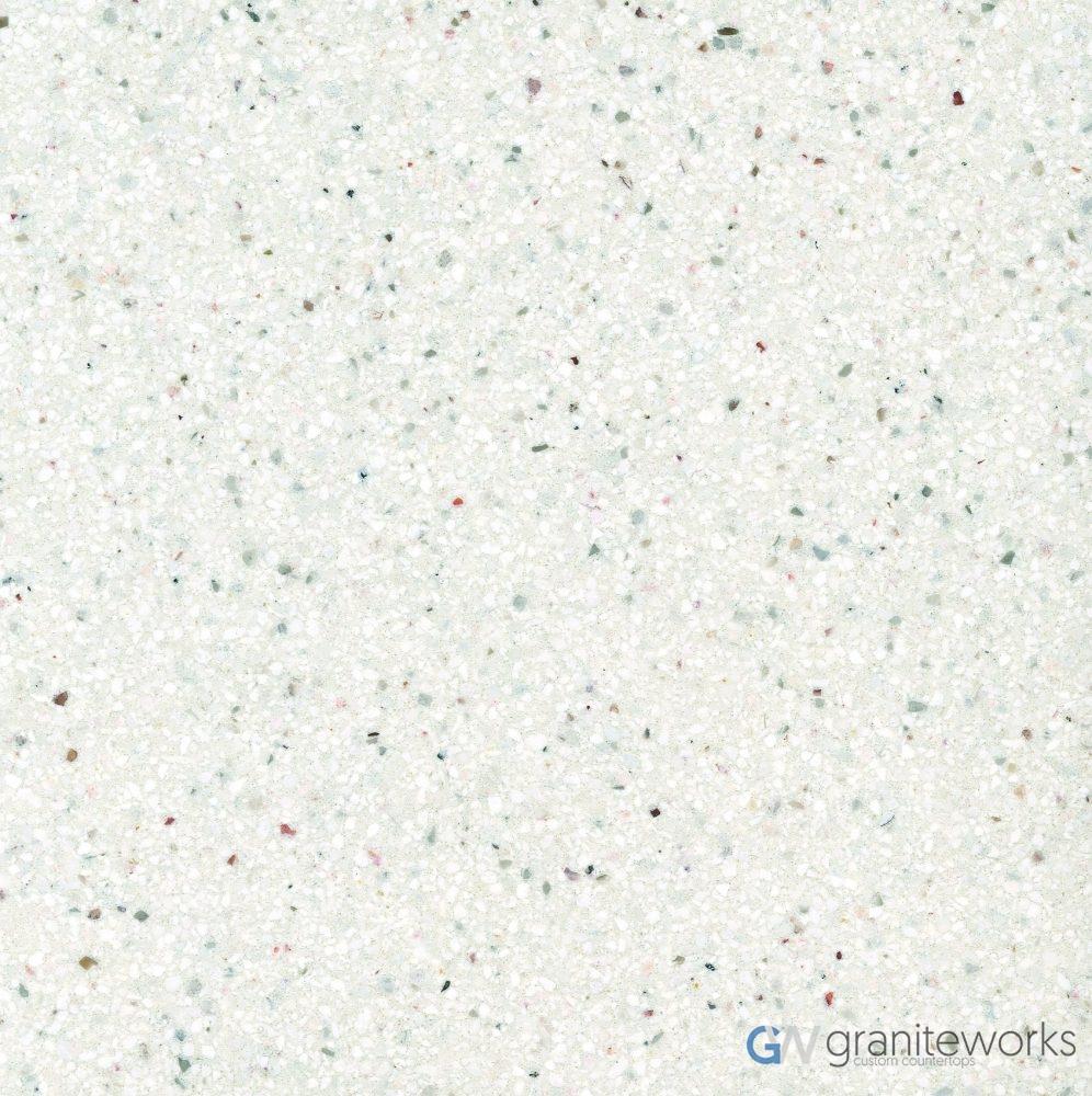 Mont Blanc Graniteworks Austin