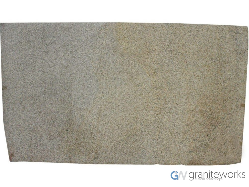 New Giallo Fantasia Slab.jpg
