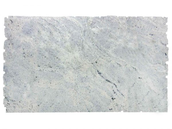 New Kashmir White Slab.jpg