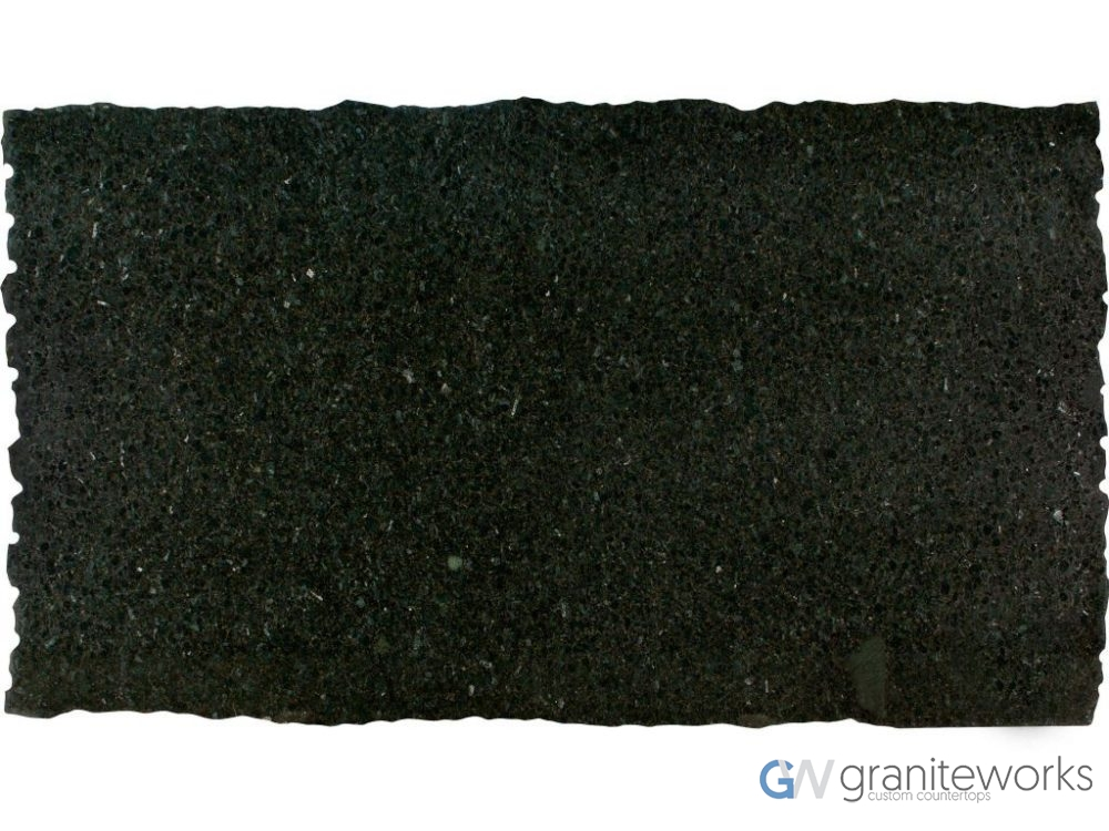 Peacock Green Slab.jpg