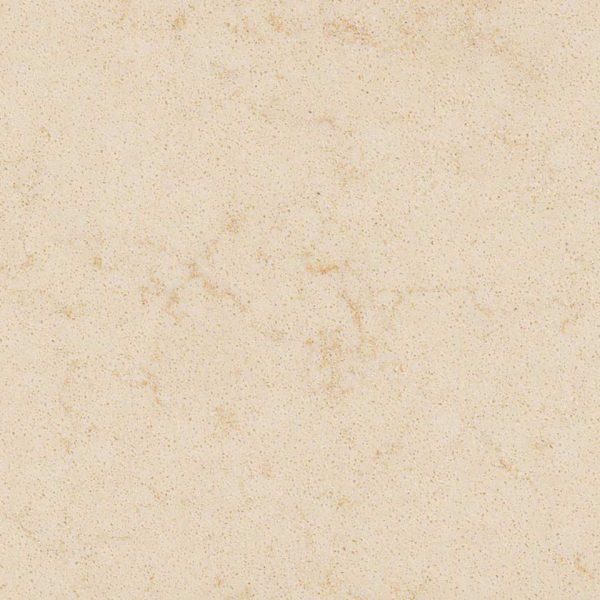 sahara-beige-quartz